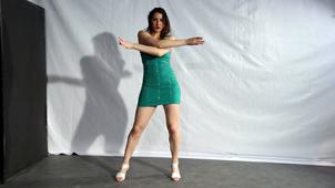 Dancer 0003