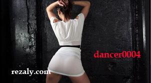 Dancer 0004