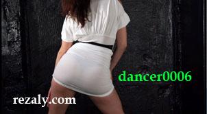 Dancer 0006