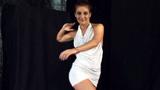Elica 1 - danse sexy
