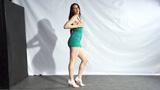 Joana 11 - danse sexy